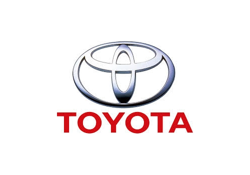 Engineering Client- Toyota