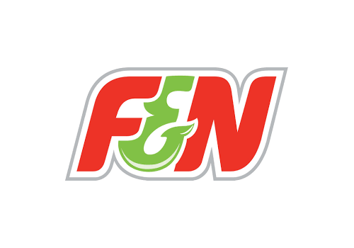 Engineering Clients - F&N